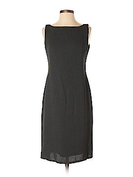 Casual Corner Casual Dress Size 4