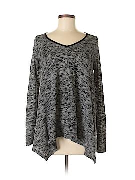 Mason + Mackenzie Pullover Sweater Size M