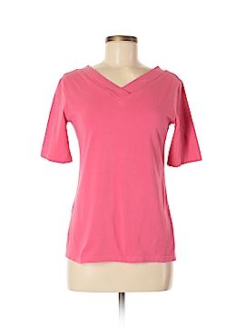 Modbod Short Sleeve T-Shirt Size M