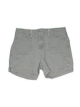 Hydraulic Shorts Size 3 - 4