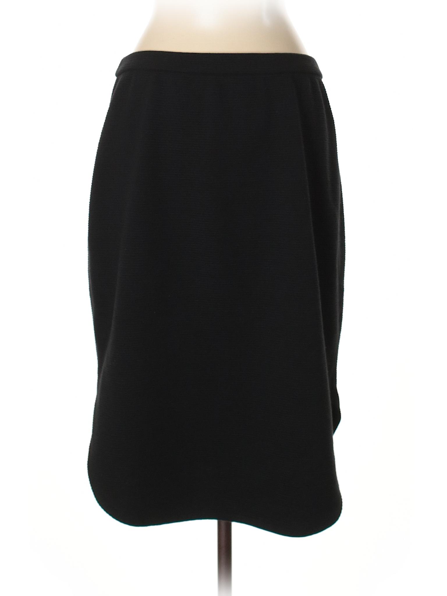 leisure Casual Banana Skirt Boutique Republic 4d1n0Rq