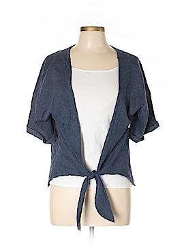 Victoria's Secret Cardigan Size L