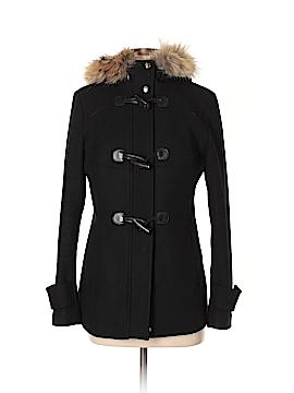 MICHAEL Michael Kors Wool Coat Size 4
