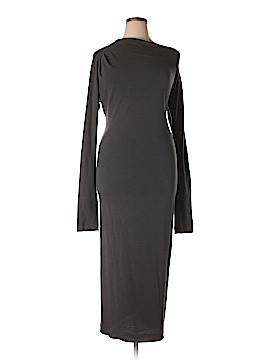 Donna Karan Collection Casual Dress Size M
