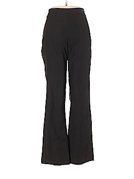 Simply Vera Vera Wang Dress Pants Size L