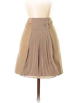 TOV Casual Skirt Size 42 (EU)