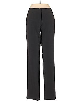 14th & Union Dress Pants Size 8