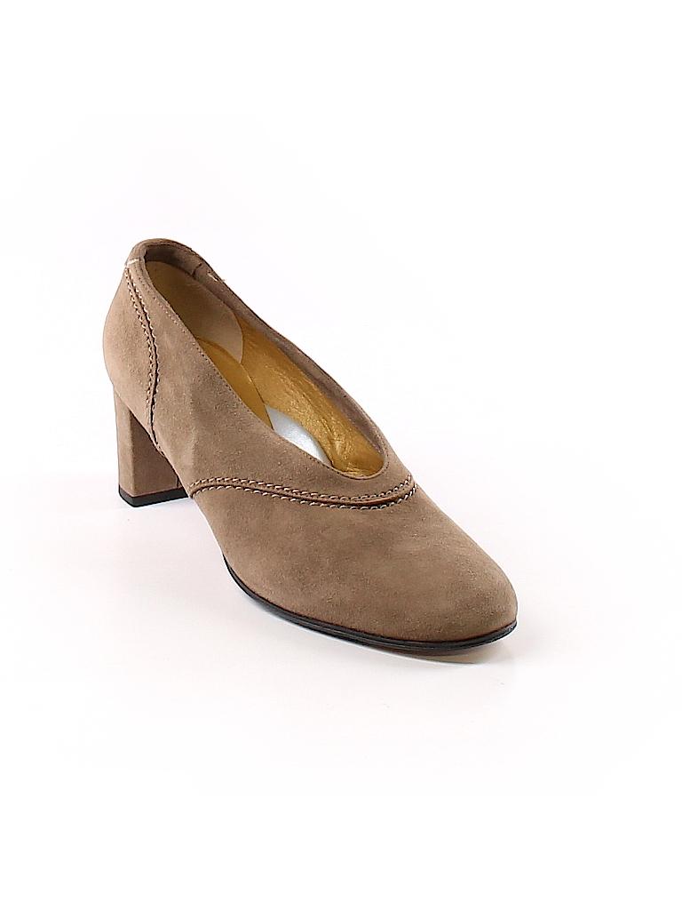 Taryn Rose Women Heels Size 40 (EU)
