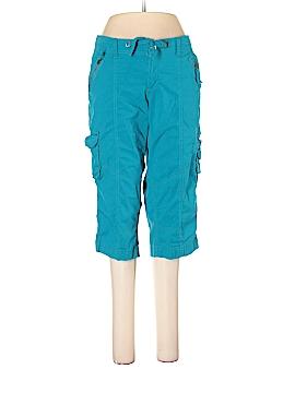 Arizona Jean Company Cargo Pants Size 13