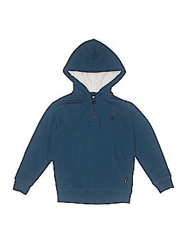 Billabong Pullover Hoodie Size 6