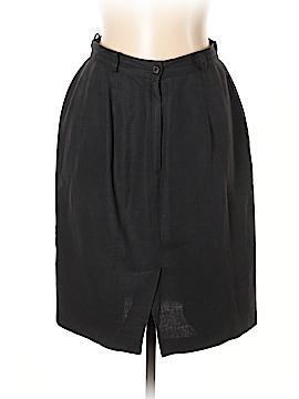 Caroll Casual Skirt Size 42 (EU)