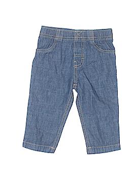 Carter's Casual Pants Size 9 mo