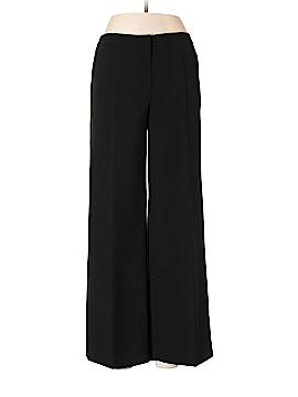Marks & Spencer Dress Pants Size 10