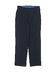 IZOD Boys Dress Pants Size 8