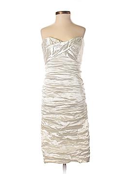 Nicole Miller New York Cocktail Dress Size 0