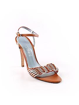 Lambertson Truex Heels Size 36 (EU)