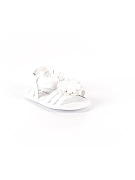 Koala Baby Sandals Size 2