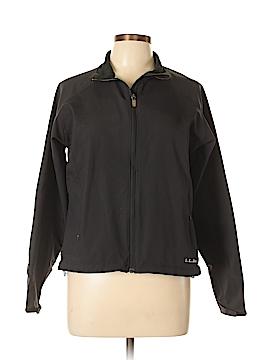 L.L.Bean Jacket Size M