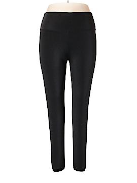 Aerie Active Pants Size XL