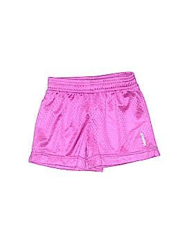 Reebok Athletic Shorts Size XX-Small kids