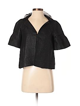 Badgley Mischka Jacket Size XS