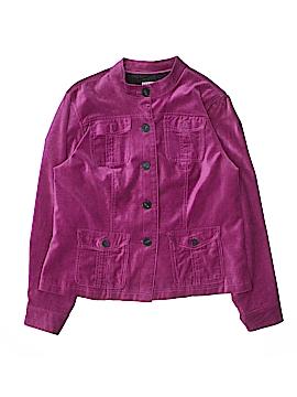 Covington Jacket Size 18