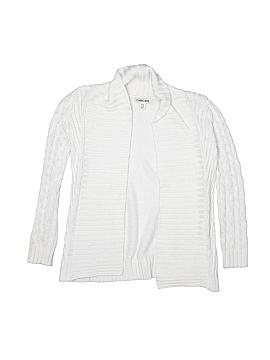 Cherokee Cardigan Size 6 - 6X