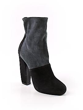 Pierre Hardy Ankle Boots Size 36 (IT)