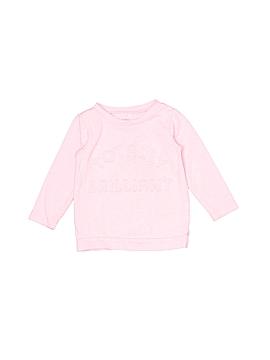 Carter's Sweatshirt Size 18 mo