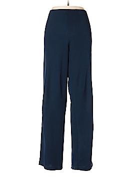 Big Flirt Active Pants Size L