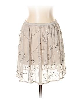 Chan Luu Formal Skirt Size S