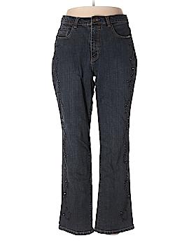Venezia Jeans Size XL (Plus)
