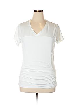 Marika Active T-Shirt Size 0X (Plus)