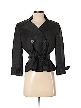 Sharagano Wool Blazer Size 4