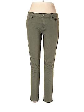 Else Jeans Jeggings 30 Waist