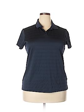 Adidas Short Sleeve Polo Size XXL