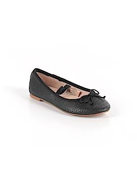 Zara Flats Size 28 (EU)