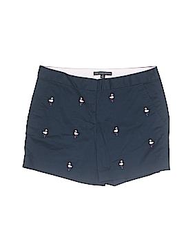 Brooks Brothers 346 Dressy Shorts Size 6