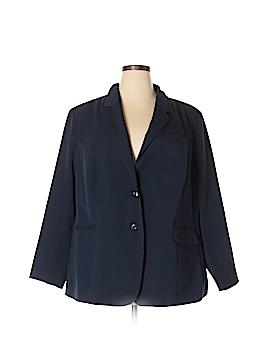 LabelBe Blazer Size 26 (Plus)