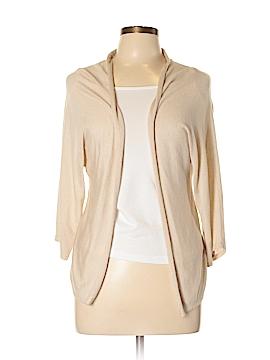 PREMISE Cardigan Size L