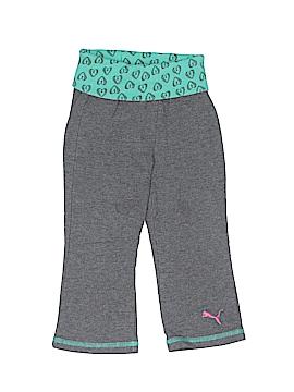Puma Casual Pants Size 18 mo