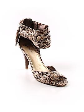 Fergalicious Heels Size 9
