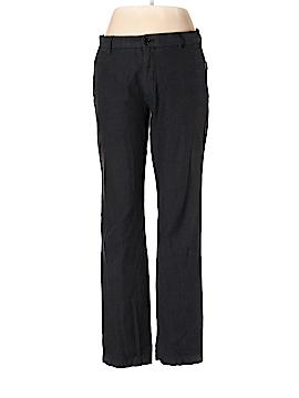 H&M Casual Pants 33 Waist