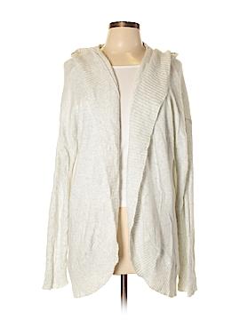 Gap Body Cardigan Size L