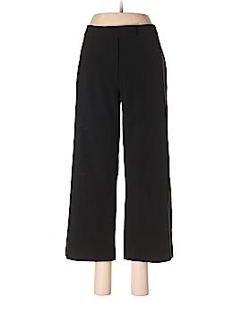 Isaac Mizrahi Dress Pants Size 8