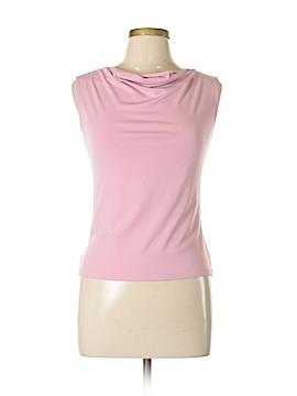 JKLA Sleeveless Top Size M