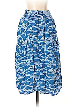 Porridge Casual Skirt Size S