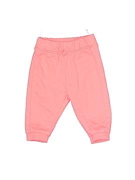 Baby Club Sweatpants Size 70 (CM)