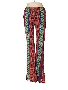 Raga Casual Pants Size M
