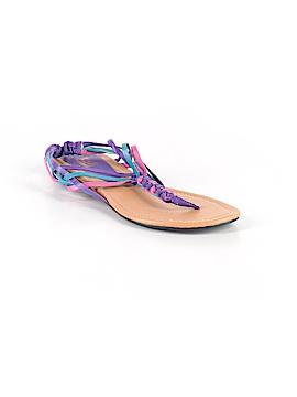 Kali Sandals Size 9